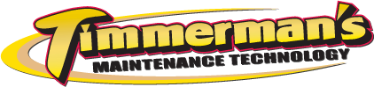 Timmerman's Maintenance Technology - Heating and Cooling in Columbia, Missouri